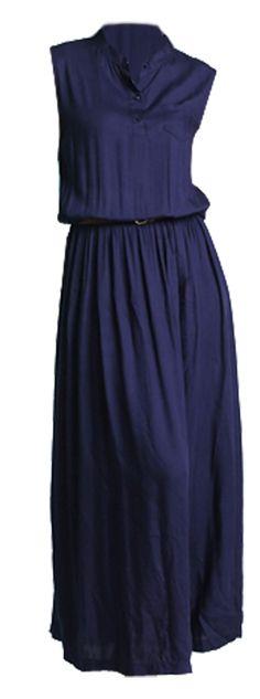 di order kaka IDR 99.000,- Dress Heni by Below Cepek. http://www.zocko.com/z/JFLbb
