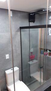 Bathtub, Bathroom, Granite Stone, Bath Room, Architecture, Standing Bath, Bath Tub, Bathrooms, Bathtubs