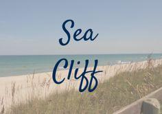 Sea Cliff.Melbourne Beach, FL. 4805, 4807, 4809, 4811 Highway A1A, Melbourne Beach, FL