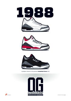 """1988 """"Elephant Print"""" I only reposted this bc it says 1988 lol Sneakers Wallpaper, Shoes Wallpaper, Screen Wallpaper, Michael Jordan, Best Sneakers, Sneakers Nike, Nike Shoes, Cool Nike Wallpapers, Jordan Logo"""
