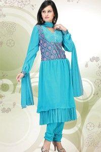 pakistani sewing patterns | FREE SALWAR KAMEEZ PATTERNS « Free Patterns