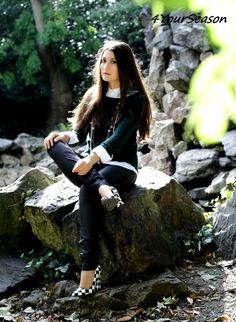 Iveagh Gardens Fall Autumn Garden, Fashion Looks, Gardens, Fall, Photography, Style, Autumn, Swag, Photograph