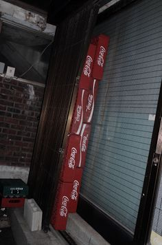 coca-cola, 9
