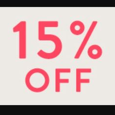 15% OFF BUNDLES OF 3 ITEMS OR MORE & FREE GIFT 15% OFF BUNDLES OF 3 ITEMS OR MORE & FREE THANK YOU GIFT  lululemon athletica Accessories