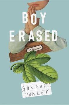 Boy Erased- A Memoir.jpg