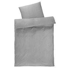 Die 13 Besten Bilder Auf Bettwäsche Bed Linens Bedding Und