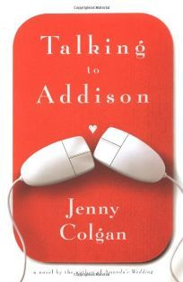 Image result for jenny colgan books