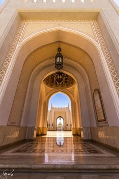 """""""Framed"""" by The Thread Morrocan Architecture, Mosque Architecture, Neoclassical Architecture, Beautiful Architecture, Art And Architecture, Architecture Details, Small Buildings, Modern Buildings, Merida"""