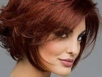 Image result for graduated bobs for middle aged women pictures