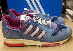 ADIDAS-CONSORTIUM-ZX-420-QUOTOOLE-SIZE-1-PETER-OTOOLE-QUOTE-UK-10-5