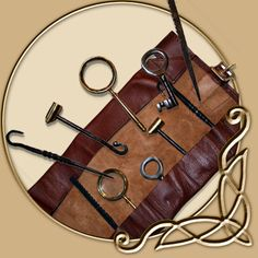 TheVikingStore s range of Character accessories ideal for LARP Characters from a ride range of backgrounds be it merchant adventurer trader rogue or