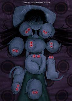 We´ll hug you to Death- The Creepy Cats Graffiti Wall Art, Graffiti Painting, Arte Horror, Horror Art, Dark Art Illustrations, Illustration Art, Creepy Cat, Funny Phone Wallpaper, Cat Aesthetic