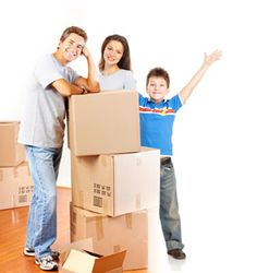 Want to get your precious goods moved to your new residence? Contact Movers and Packers Pune for its safe and timely home relocation services that are within your means. It assures that your goods are moved in a safe and sound condition. Out Of State Move, Chicago Furniture, Office Furniture, Commercial Movers, International Movers, Moving Across Country, Office Movers, Long Distance Movers, Mover Company