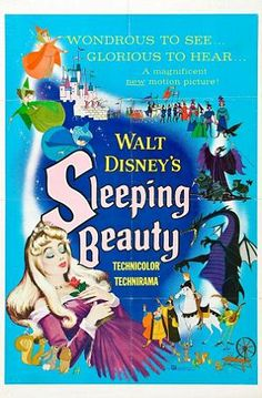 Sleeping Beauty posters for sale online. Buy Sleeping Beauty movie posters from Movie Poster Shop. We're your movie poster source for new releases and vintage movie posters. Walt Disney Animation, Walt Disney Animated Movies, Animated Movie Posters, Disney Movie Posters, Classic Movie Posters, Disney Pixar, Animation Movies, Film Posters, Vintage Movie Posters