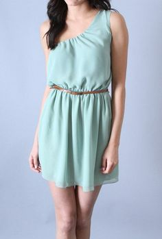 Shop for dresses for all occasions. Shop for stylish, cute and flirty sincerely sweet dress or dresses for wedding and formal events. Cute dresses for retro party dresses & frocks for all occasions! Belted Dress, Chiffon Dress, Dress Up, Cute Fashion, Trendy Fashion, Cute Dresses, Summer Dresses, Nautical Dress, Flowy Skirt