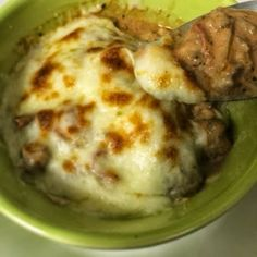 Creamy Pizza Soup | So I Guess I Cook Now...