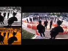 Ações e Operações da Polícia Federal no Estado da Bahia | 2015