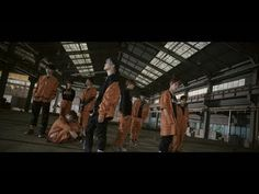 【NCT 127】 「Limitless」 - YouTube