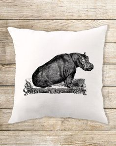 Vintage image Collage illustration Hippo Hippopotamus Sofa Couch Printable Digital Image instant download HQ 300dpi PNG and JPG prints (JPG images are on a white background and PNG images are on a transparent background).  For more printable retro hippo graphics visit www.etsy.com/shop/UnoPrint/search?search_query=hippo __________________________  DELIVERY *INSTANT DOWNLOAD* All images are immediatelly downloadable after you purchase. __________________________  PRODUCT DETAILS 1) You will…