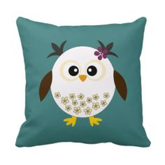 >>>Best          	Retro Owl with Flowers Pillow           	Retro Owl with Flowers Pillow so please read the important details before your purchasing anyway here is the best buyThis Deals          	Retro Owl with Flowers Pillow Here a great deal...Cleck Hot Deals >>> http://www.zazzle.com/retro_owl_with_flowers_pillow-189595884289796807?rf=238627982471231924&zbar=1&tc=terrest