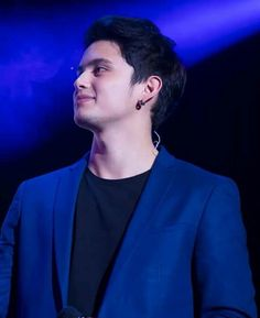 High On Love (ctto) Movie Talk, James Reid, Australian Actors, Nadine Lustre, Jadine, Handsome Faces, Young Actors, Record Producer, Couple Goals