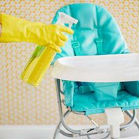 Germ Patrol: Keeping Your Toddlers Safe from Germs with this hygiene hot-spot guide!