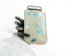 cel phone cover Phone Cover, Sunglasses Case, Fashion Accessories, Leather, Design, Accessories