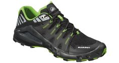 Mammut Womens Mtr 71 Size 7 BlackSpring ** You can find out more details at the link of the image. (This is an affiliate link)