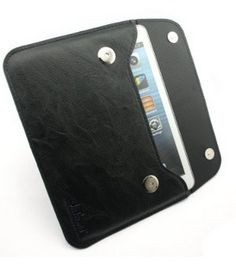 Jnt High Quality Leather Case $10.99 special design for apple ipad mini (perfect fit) high quality leather case with perfect model