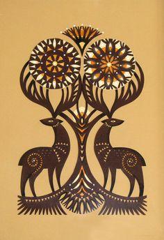Pichwai Paintings, Indian Art Paintings, Abstract Paintings, Arte Haida, Kalamkari Painting, Polish Folk Art, Madhubani Art, Scandinavian Folk Art, Indian Folk Art