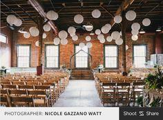 #wedding #weddingcake #weddingdecor #weddingdetails #weddingvenue #shootandshare | Photographer: Nicole Gazzano Watt  |  nicolefrancesca.com  |  Shoot and Share  |  @nic108