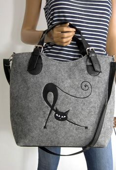 Tote Bag - apple craft-23 by VIDA VIDA