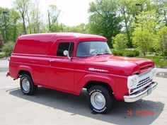Google Image Result for http://www.chooseyouritem.com/classics/photos/112500/112870.1957.Ford.Panel.Truck.jpg