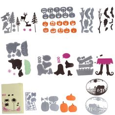 Cheap cutting dies, Buy Quality cutting stencil directly from China cutting template Suppliers: Adv-one Flower DIY Metal Stencil Cutting Dies Embossing Paper Craft Decoration dies scrapbooking Template Cut Dies Accessory Stencil, Snoopy, Diy, Scrapbooking, Character, Home Decor, Paper, Decoration Home, Bricolage