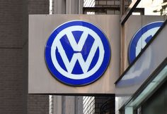 Volkswagen establishes cybersecurity joint venture     - Roadshow  Roadshow  News  Car Industry  Volkswagen establishes cybersecurity joint venture  Better for VW to establish this now rather than after ending up on the front page for a high-profile breach.                                             Kazuhiro Nogi/AFP/Getty Images                                          Ask anyone whos clicked the wrong link in an email and youd know that online security is ridiculously important. Its even…