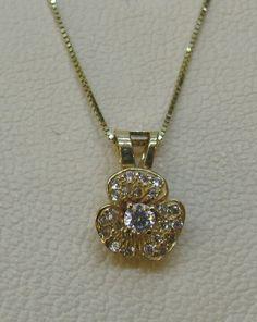 www.katraouras.gr Diamond, Jewelry, Jewlery, Jewerly, Schmuck, Diamonds, Jewels, Jewelery, Fine Jewelry