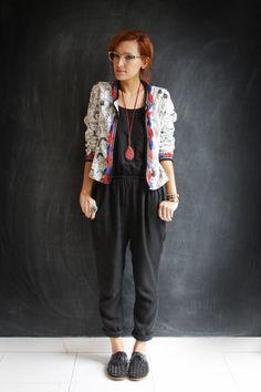 Blog De repente Tamy   Moda, beleza e look do dia todos os dias…