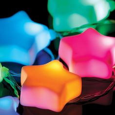 Colour changing battery operated lights for sensory room - Sensory Room Autism, Sensory Rooms, Sensory Play, Gadget, Sensory Lights, Special Needs Toys, Color Changing Lights, Battery Operated Lights, Sensory Activities