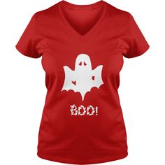 Halloween Ghost #gift #ideas #Popular #Everything #Videos #Shop #Animals #pets #Architecture #Art #Cars #motorcycles #Celebrities #DIY #crafts #Design #Education #Entertainment #Food #drink #Gardening #Geek #Hair #beauty #Health #fitness #History #Holidays #events #Home decor #Humor #Illustrations #posters #Kids #parenting #Men #Outdoors #Photography #Products #Quotes #Science #nature #Sports #Tattoos #Technology #Travel #Weddings #Women