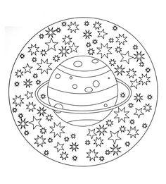 mandala zu weihnachten ausmalbilder weihnachten planet