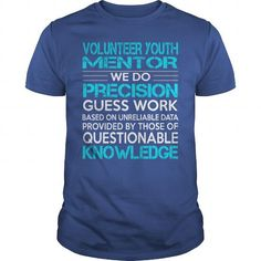 Awesome Tee For Volunteer Youth Mentor T Shirts, Hoodies, Sweatshirts. CHECK PRICE ==► https://www.sunfrog.com/LifeStyle/Awesome-Tee-For-Volunteer-Youth-Mentor-119819076-Royal-Blue-Guys.html?41382