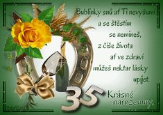 Runes, Wreaths, Table Decorations, Birthday, Cards, Humor, Photo Illustration, Deutsch, Cheer