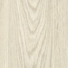 TrafficMASTER Allure Ultra 7.5 in. x 47.6 in. Stratford Oak Resilient Vinyl Plank Flooring (19.8 sq. ft. / case)-63535.0 - The Home Depot