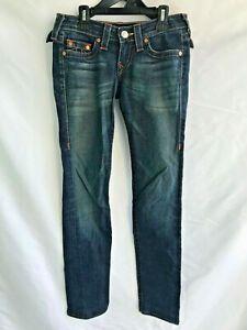 #ebay #ebaystore #womensjeans #qualityonbudget Women's Jeans, True Religion, Online Price, Best Deals, Pants, Blue, Ebay, Fashion, Trouser Pants