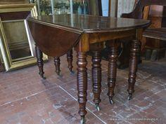 Tavoli Da Pranzo Antichi : Fantastiche immagini in tavoli antichi con sedie moderne su