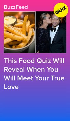 Let the food gods determine your fate. Food Quiz Buzzfeed, True Love Quiz, Crispy Chicken Burgers, Soulmate Quiz, Quizzes Food, Fun Quizzes To Take, Boyfriend Food, Interesting Quizzes, Playbuzz Quizzes