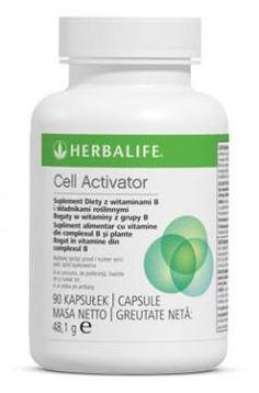 Activator Celular Skin Gel, Skin Toner, Herbalife 24, Herbalife Nutrition, Protein Drink Mix, How To Exfoliate Skin, Ms