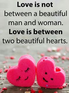 Relationship Quotes Search For A Beautiful Heart Not Necessarily A