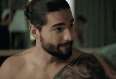 Watch and share Maluma GIFs by Reactions on Gfycat Maluma Haircut, Maluma Pretty Boy, Papi, Raining Men, Man Alive, Pretty Boys, Gorgeous Men, Hot Guys, Hair Cuts