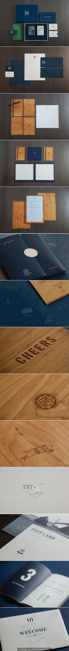 The Battery branding by MM http://www.mm-sf.com/